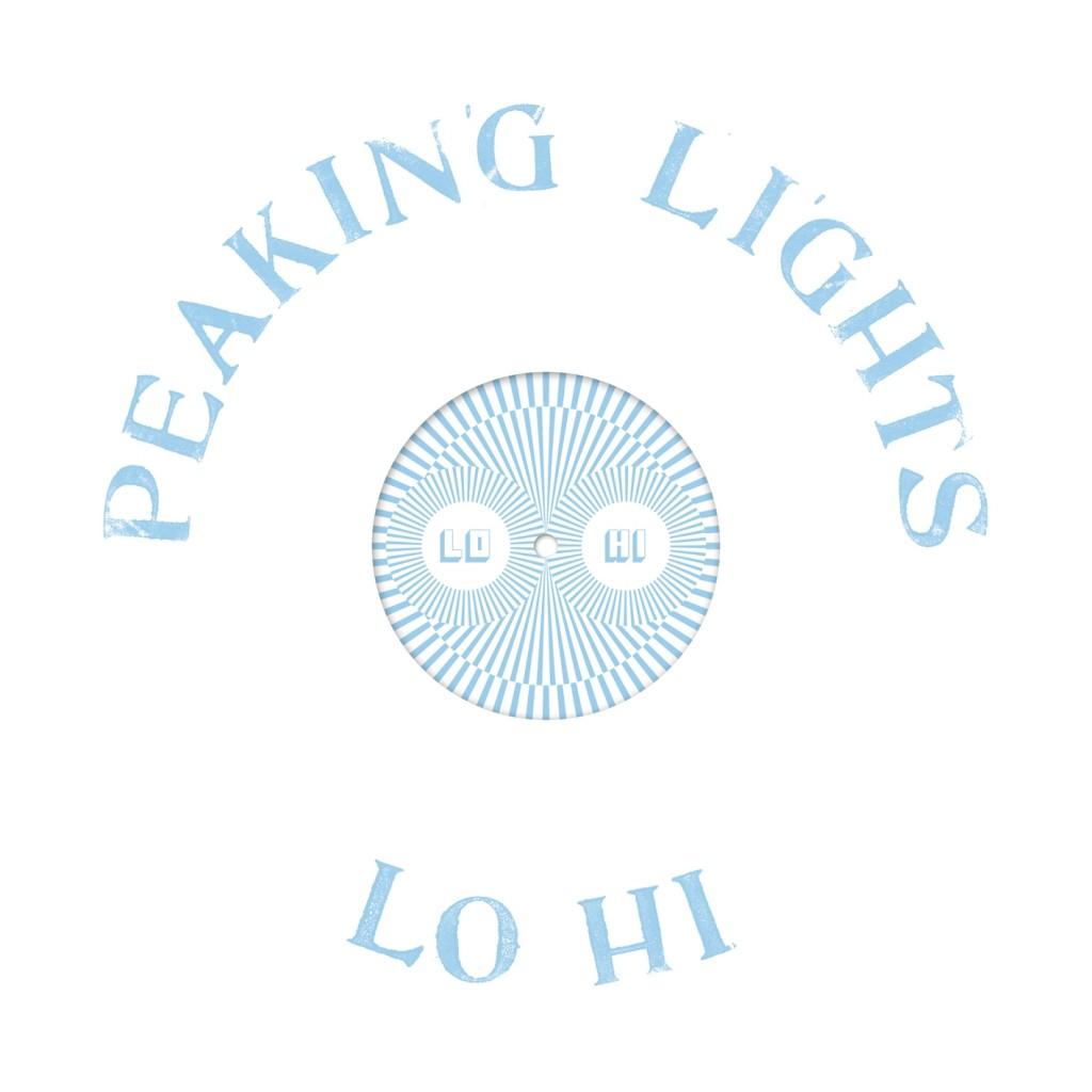 lohi_peaking