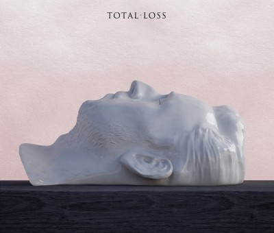 How To Dress Well – Total Loss (LP / CD / Digi album)
