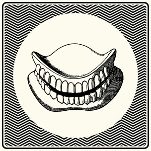Hookworms The Hum - Lo Res