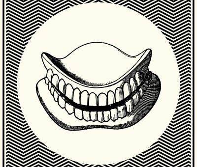 Hookworms – The Hum (LP / CD / Digi album)