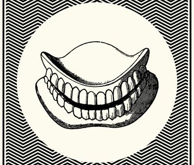 Hookworms – The Hum (LP / CD / Digi album)