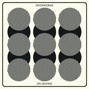 hookworms_onleaving