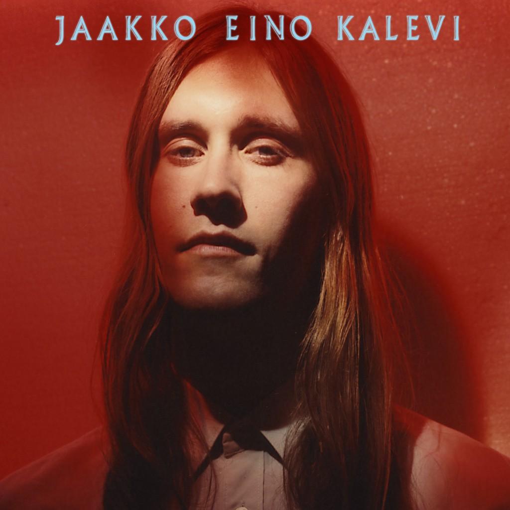 jaakko-front-SCREEN-FIN