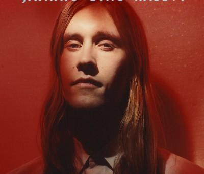 Jaakko Eino Kalevi – Jaakko Eino Kalevi (LP / CD / Digi album)