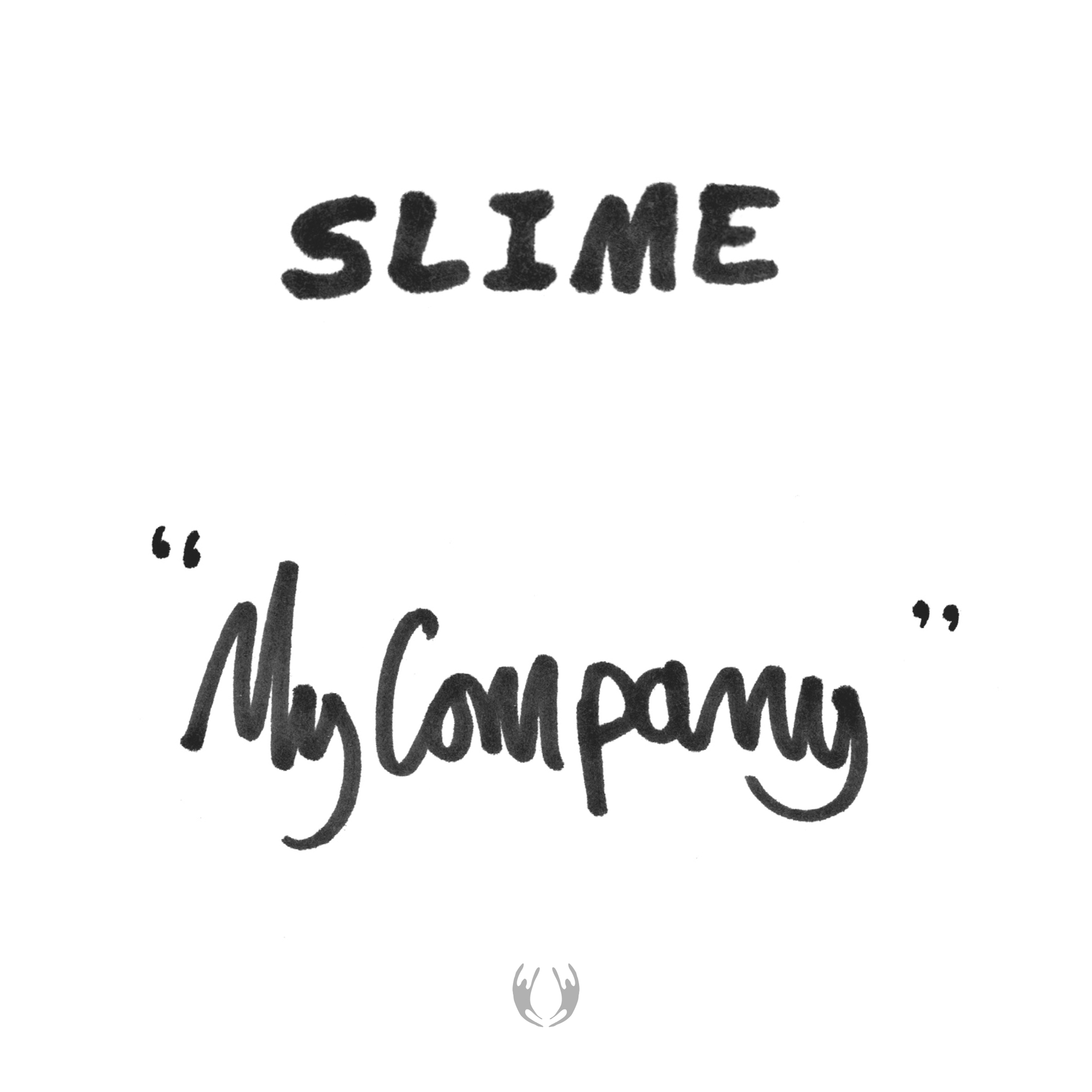 slime_mycompany_whitelabel_2