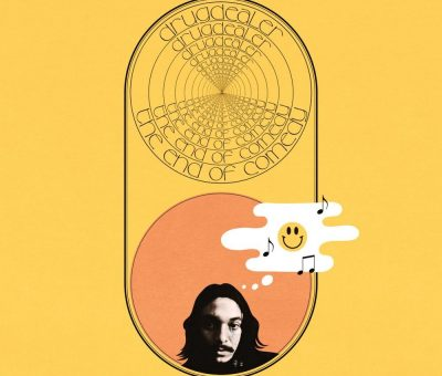 "Drugdealer shares video for ""The End of Comedy feat. Weyes Blood"""