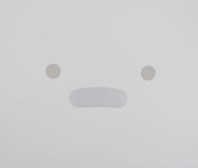 SILICON – Personal Computer (LP / CD / Digi album)
