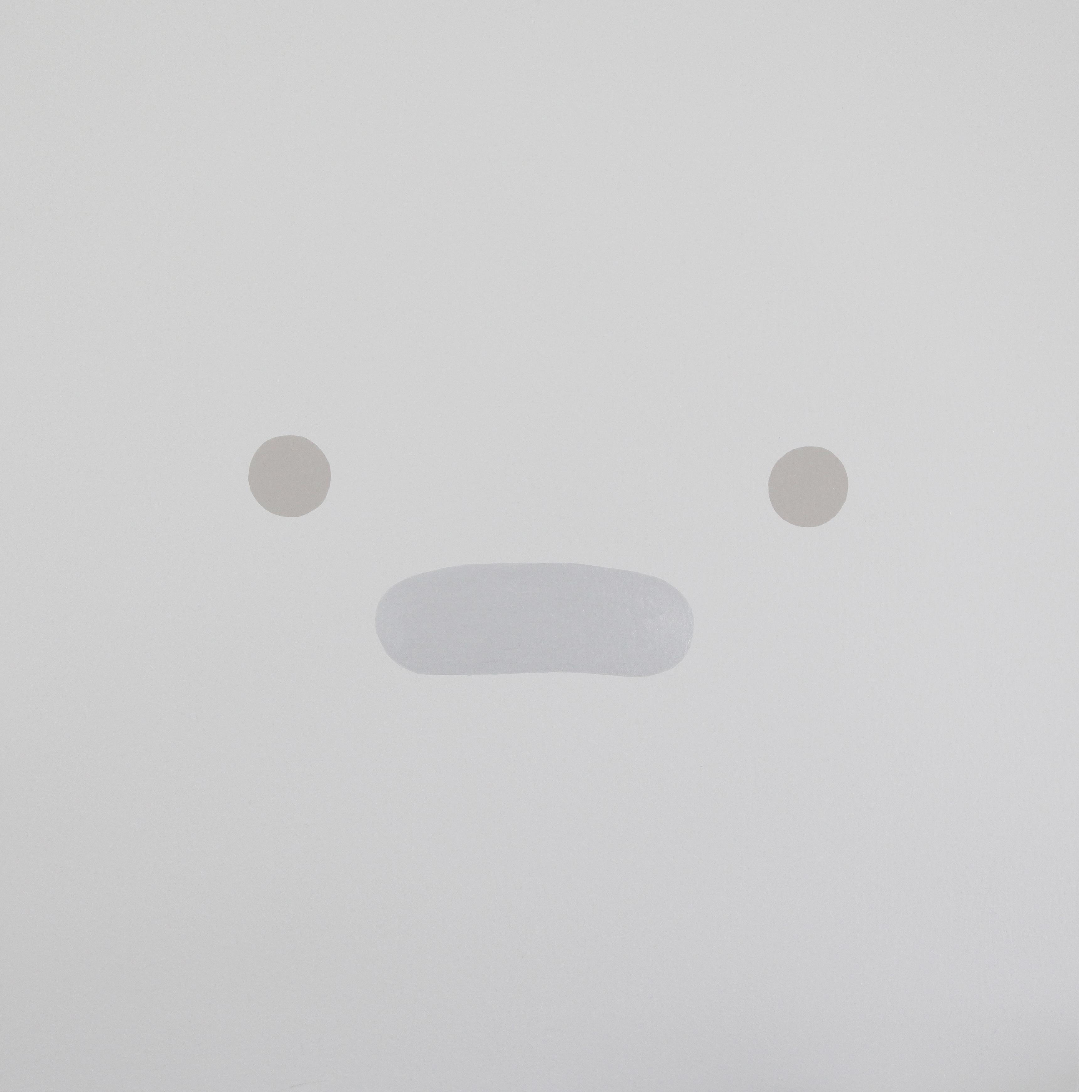 Silicon-Personal-Computer-album-packshot-hi-res