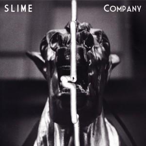 Slime - Company packshot